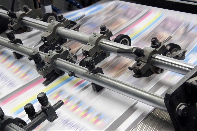 commercial-printing