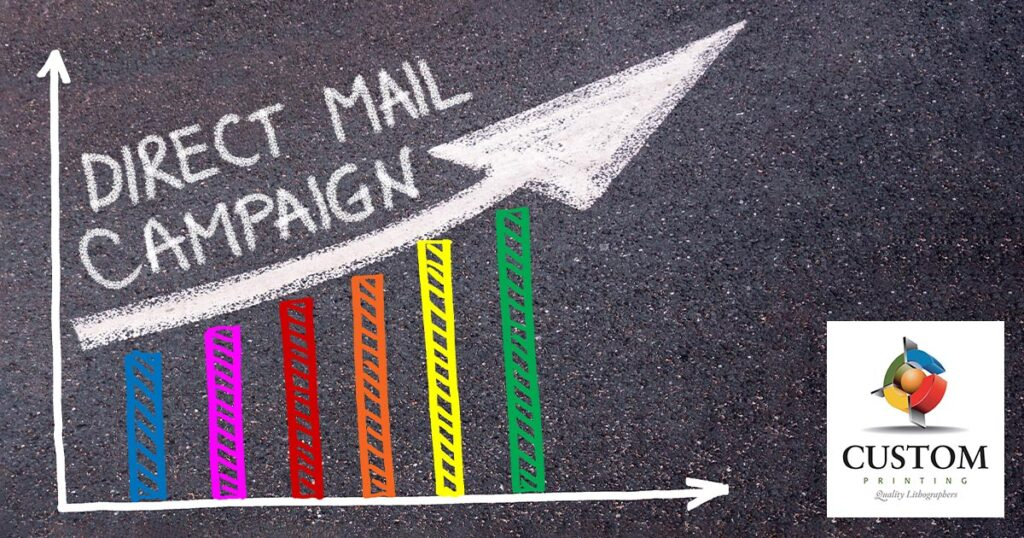 Direct-Mail-Campaign