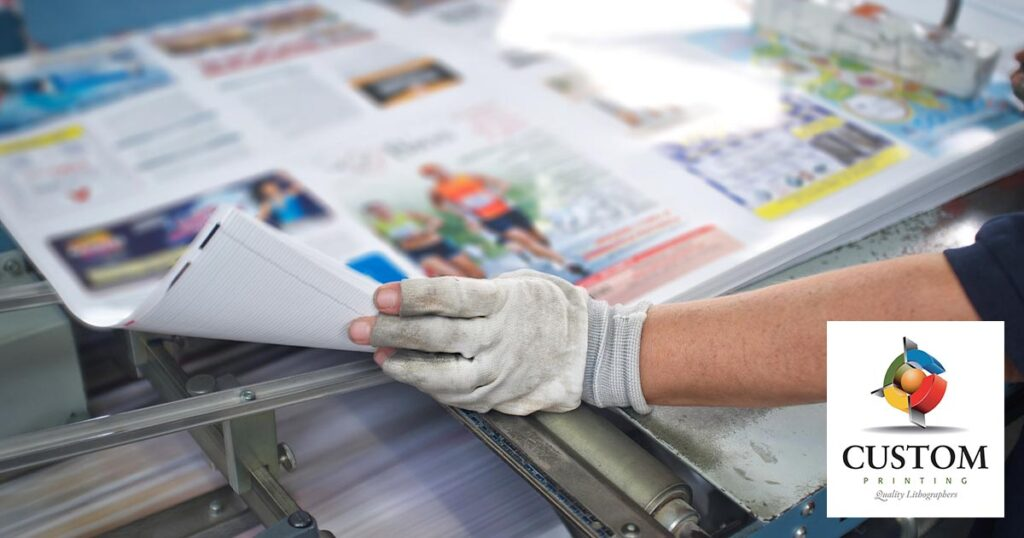 Tips-to-Organize-Your-Printing-Projects